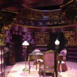 Momento fã: tour pelos estúdios de Harry Potter!