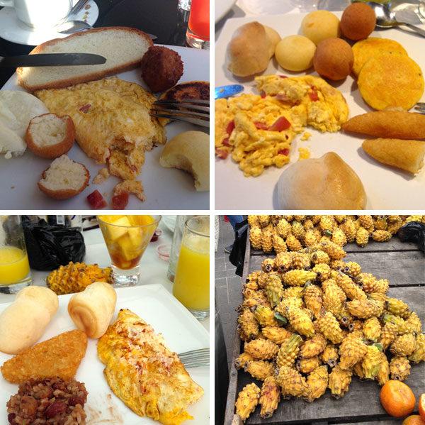 medellin_comida