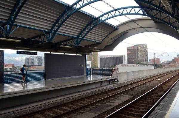 medellin_metro2