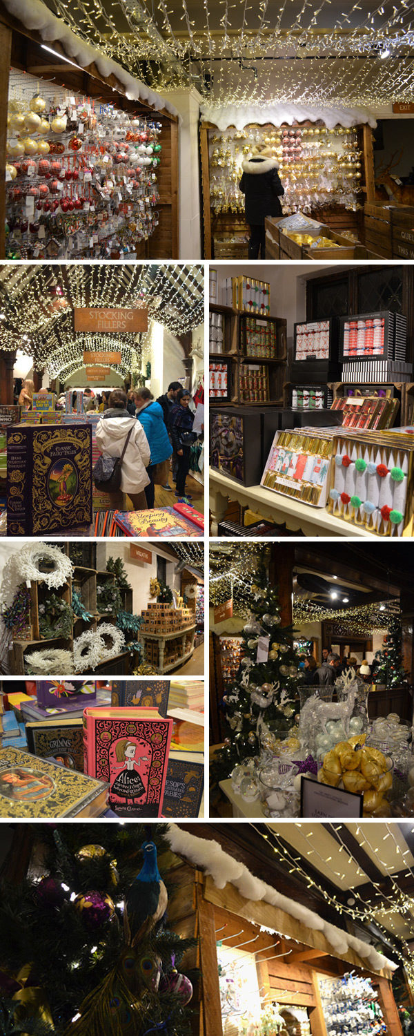 libertylondon_christmas4