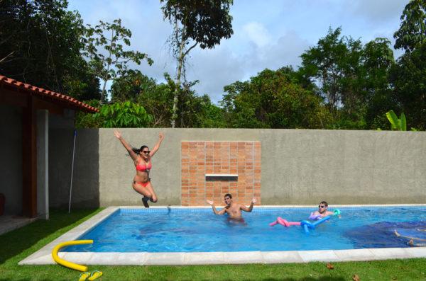 Brasil15_10