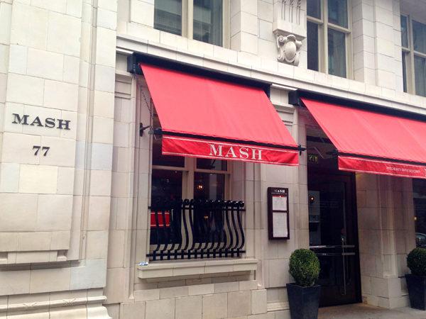 MASH_London2