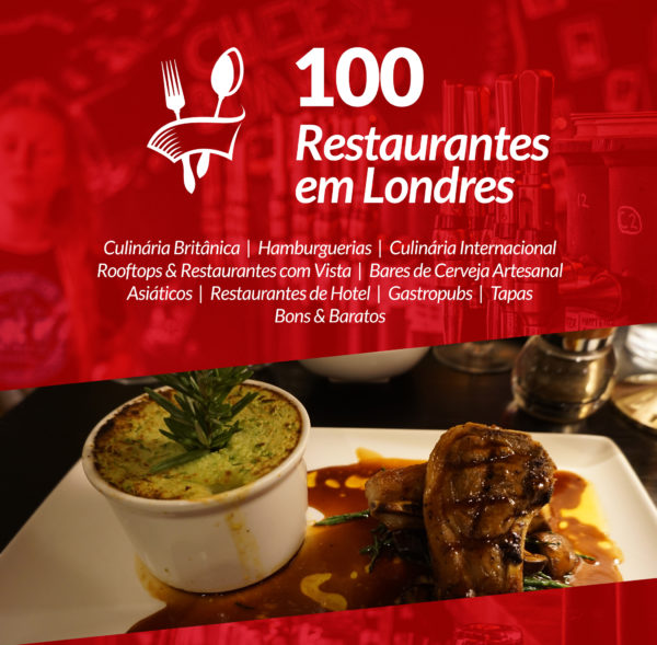 Ebook100RestaurantesLondres