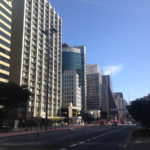 São Paulo para iniciantes