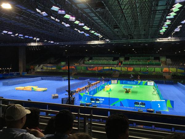 OlimpiadasRio_14