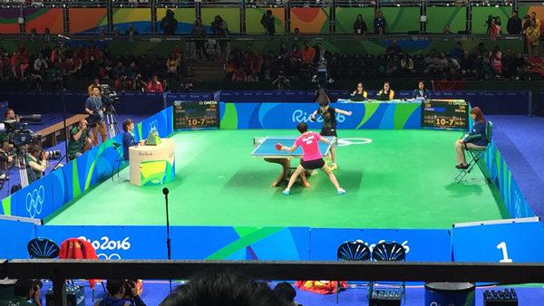 OlimpiadasRio_9