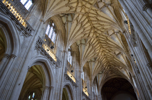winchester_catedral1