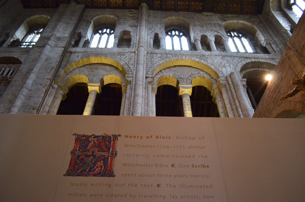 winchester_catedral3