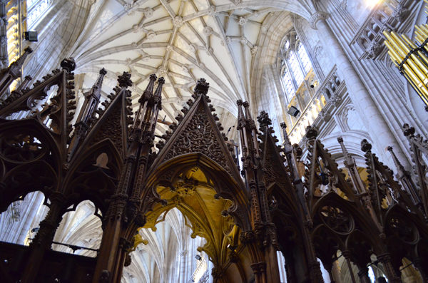 winchester_catedral4