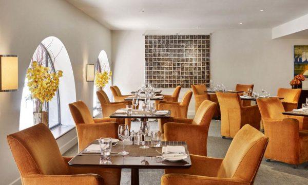 indigo-restaurante-one-aldwych-01