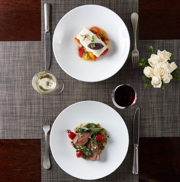 indigo-restaurante-one-aldwych-02