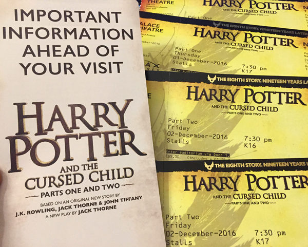 ingressos-harry-potter