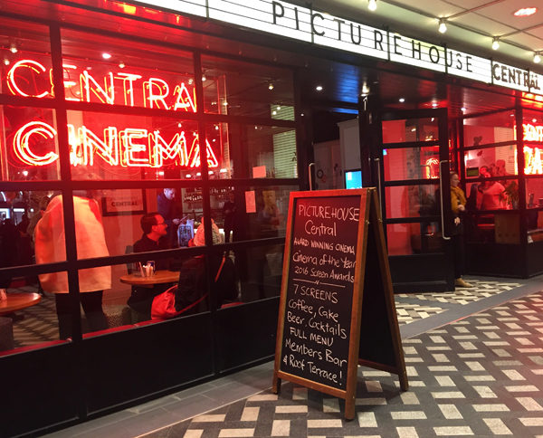 picturehouse-central-londres