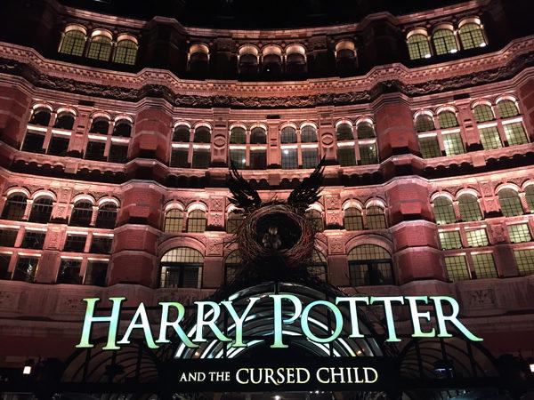 harry-potter-crianca-amaldicoada3