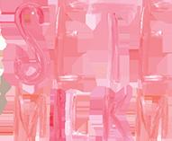 Sete Mil Km | Thaís Nascimento