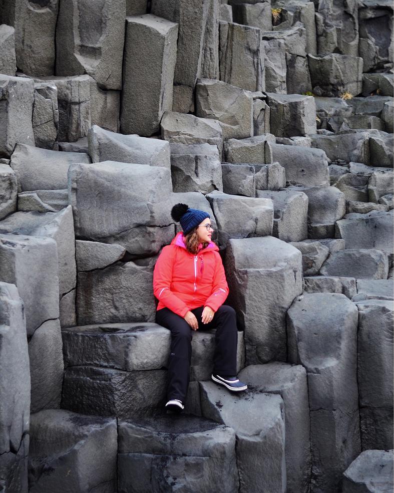 Como planejar uma viagem para a Islândia no inverno - Sete Mil Km